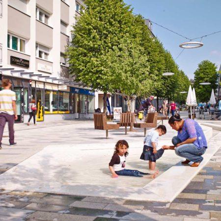 bauchplan-pedestrian-zone-design-landscape-architecture-06