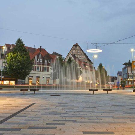 bauchplan-pedestrian-zone-design-landscape-architecture-07