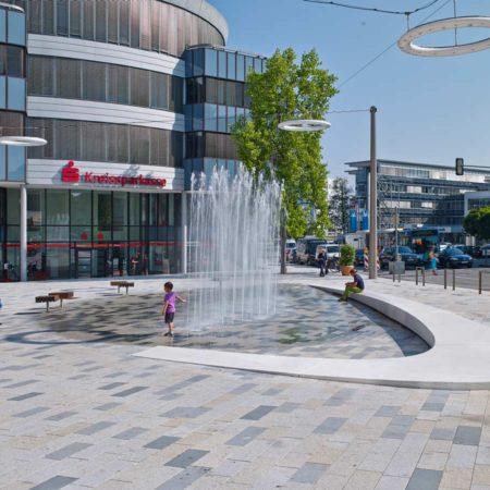 bauchplan-pedestrian-zone-design-landscape-architecture-08
