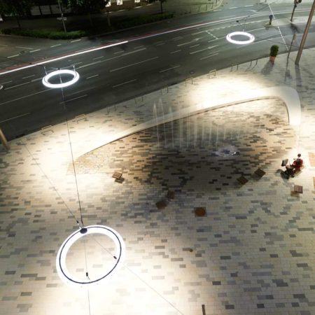 bauchplan-pedestrian-zone-design-landscape-architecture-09