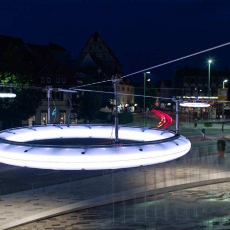 bauchplan-pedestrian-zone-design-landscape-architecture-10