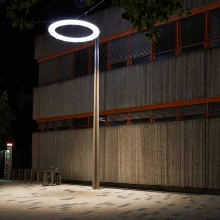 bauchplan-pedestrian-zone-design-landscape-architecture-11