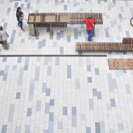 bauchplan-pedestrian-zone-design-landscape-architecture-12