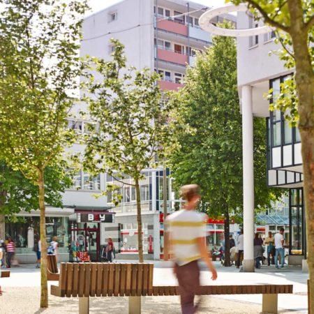 bauchplan-pedestrian-zone-design-landscape-architecture-13