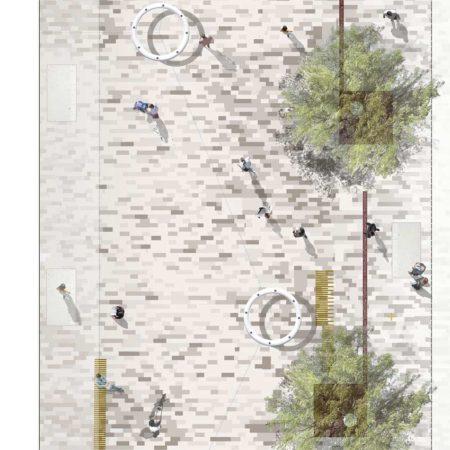 bauchplan-pedestrian-zone-design-landscape-architecture-14