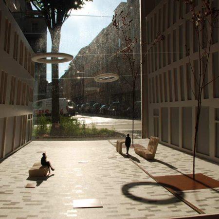 bauchplan-pedestrian-zone-design-landscape-architecture-15