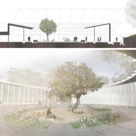 image10_THE-CALYX_concept-render-and-section