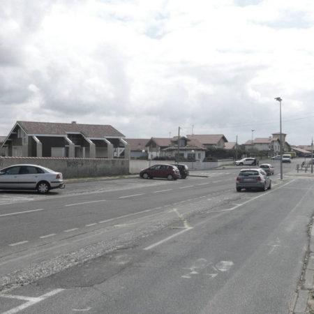 00_2015_©-«D'une-Ville-à-l'autre-...»_The-boulevard-de-la-Dune-BEFORE-the-intervention