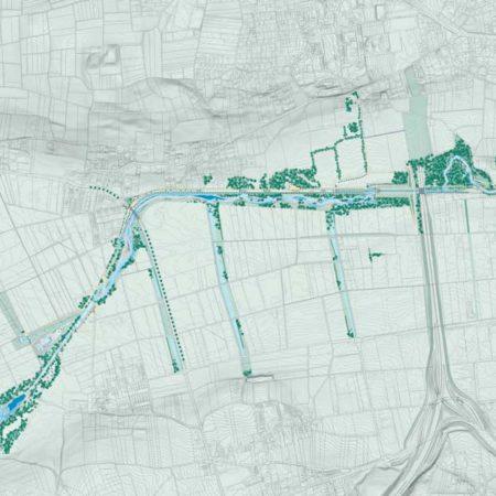 01-Naturalization-river-channel-landscape-architecture-Superpositions_plan