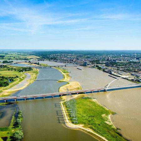 01_Spiegelwaal-aerial-image_photography-Siebe-Zwart