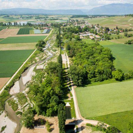 03-Naturalization-river-channel-landscape-architecture-Fabio-Chironi