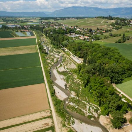 04-Naturalization-river-channel-landscape-architecture-Fabio-Chironi