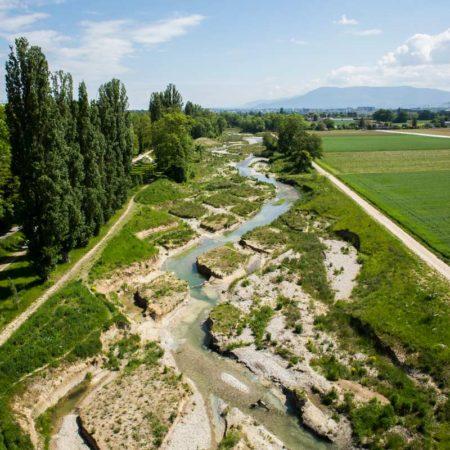05-Naturalization-river-channel-landscape-architecture-Fabio-Chironi