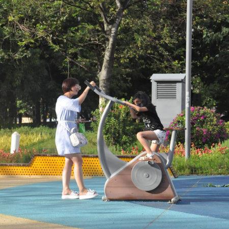 05-fitness-plaza