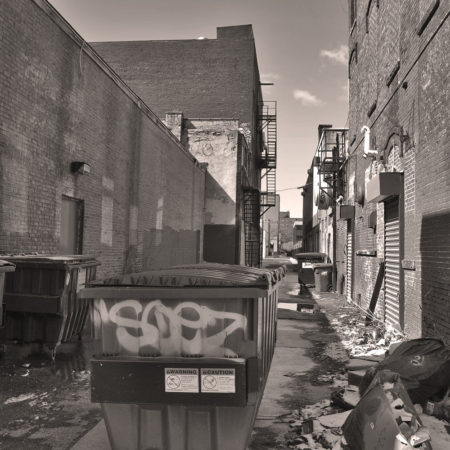 05_LawrenceAlley_ExConditions_KMDG
