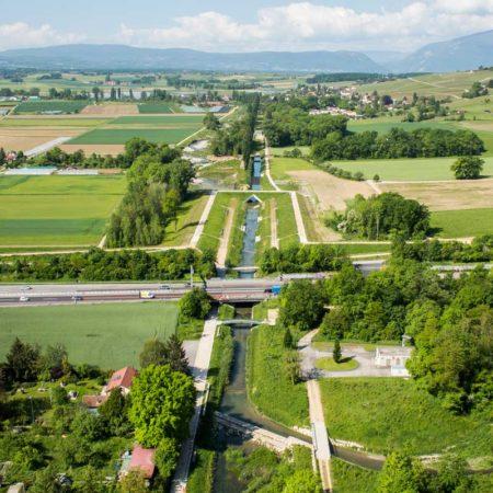 06-Naturalization-river-channel-landscape-architecture-Fabio-Chironi