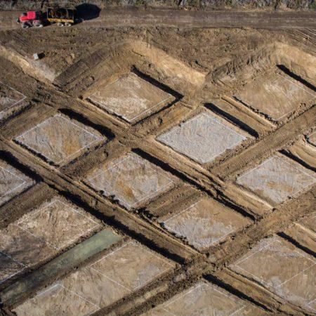 07-Naturalization-river-channel-landscape-architecture-Fabio-Chironi