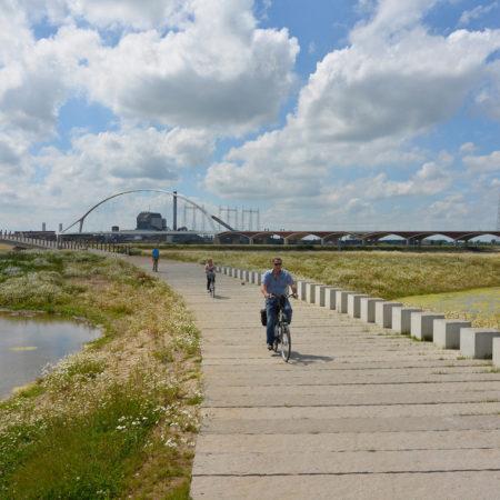 07_Zalige-bridge_Photography-Jeroen-Bosch