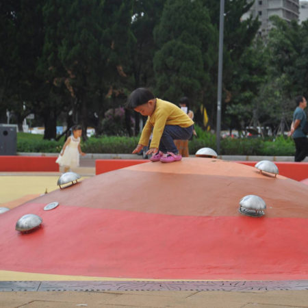 08-water-playing-field