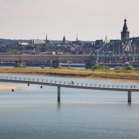 08_Zalige-bridge_Photography-Rutger-Hollander