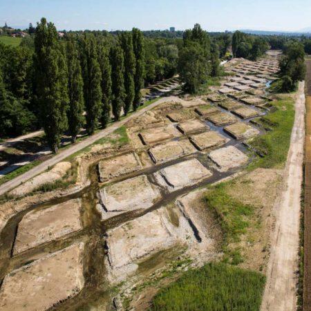 09-Naturalization-river-channel-landscape-architecture-Fabio-Chironi