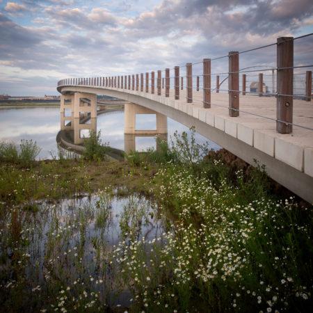 09_Zalige-bridge_Photography-Rutger-Hollander MAIN IMAGE