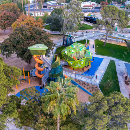 0_Overall_aerial MAIN IMAGE