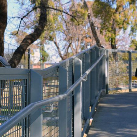 0_Walkway_InTrees