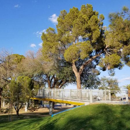 0_Walkway_IntoTrees