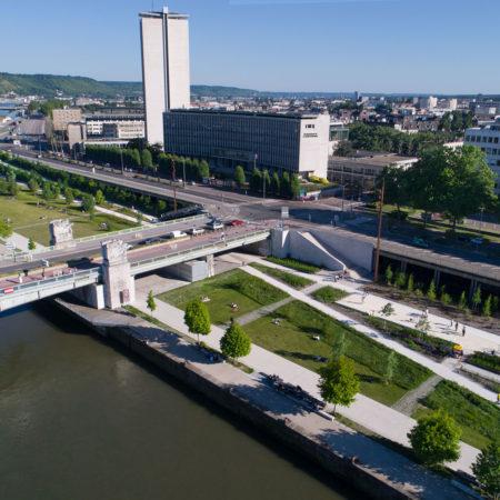 1-Rouen-K-Samborska