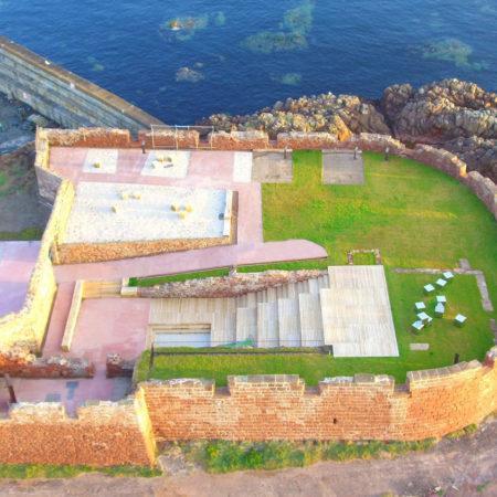 1.-Dunbar-aerial-view-credit-Alistair-Clark