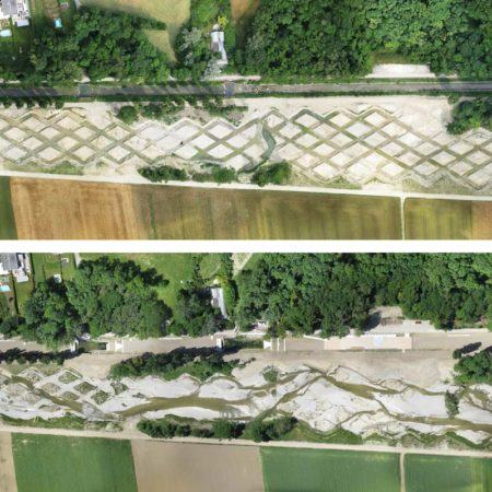 10-Naturalization-river-channel-landscape-architecture-EasyToMap_evolution-juin-2014-mai-2015