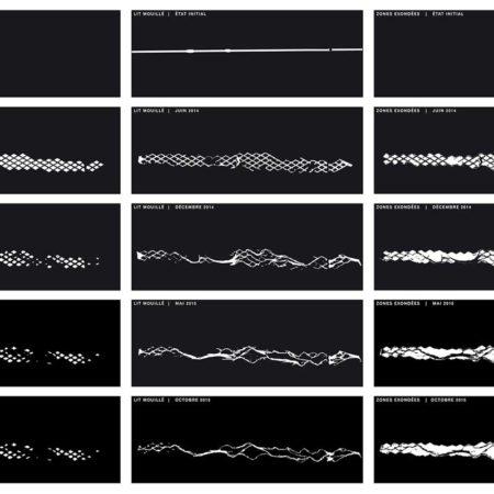 11-Naturalization-river-channel-landscape-architecture-Superpositions_évolution-morphologique