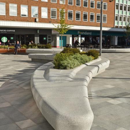 11.Seat-Planters-©-Blakedown-Landscapes