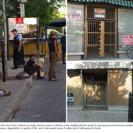11_18Shadesofgay_Montreal@Montage-SDC-du-Village