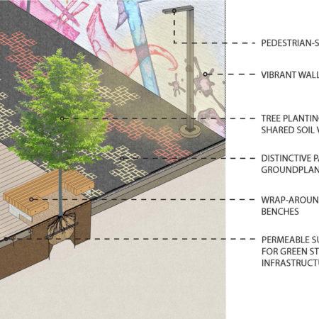 11_LawrenceAlley_KMDG_Diagram