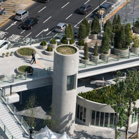 11_Skygarden_Seoul-Ossip-van-Duivenbode