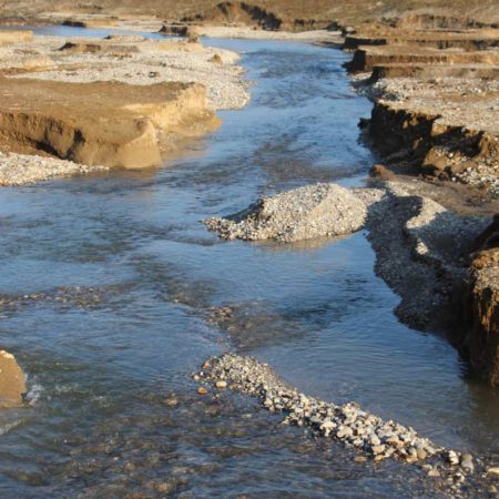 12-Naturalization-river-channel-landscape-architecture-Superpositions