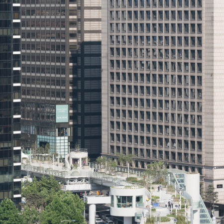 12_Skygarden_Seoul-Ossip-van-Duivenbode