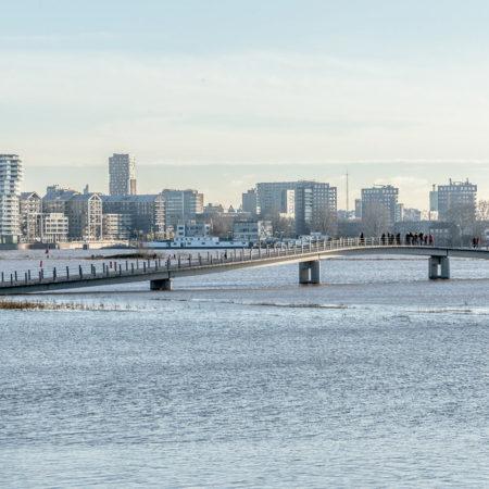 12_Zalige-bridge-with-high-water_january-2018_Photography-Jan-Daanen