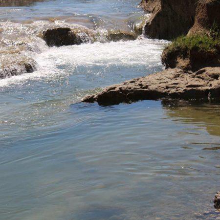 13-Naturalization-river-channel-landscape-architecture-Superpositions