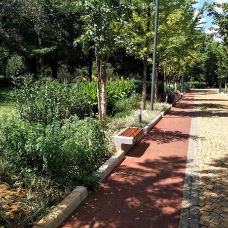 13-park-path