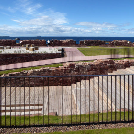 13.-View-from-upper-level-of-battery-towards-coastal-garden-credit-rankinfraser-landscape-architecture-MAIN-IMAGE