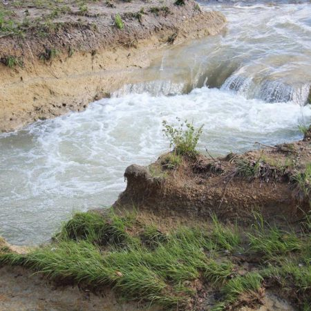 14-Naturalization-river-channel-landscape-architecture-Superpositions