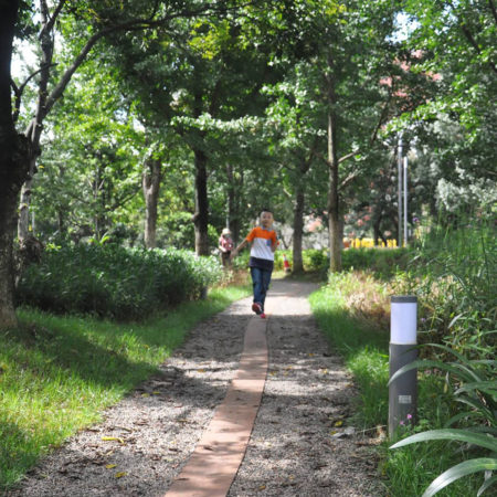 14-park-path