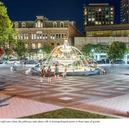 14_Berczy-Park_Toronto-@Michael-Muraz-Photography