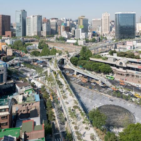 14_Skygarden_Seoul-Ossip-van-Duivenbode