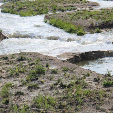 15-Naturalization-river-channel-landscape-architecture-Superpositions