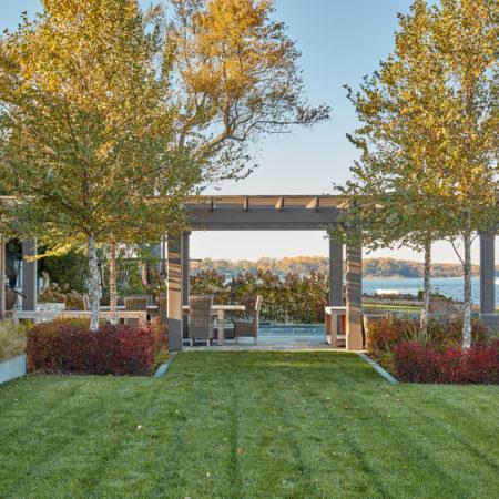 15.-Lawn-bridge,-rain-gardens