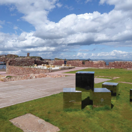 15.-View-of-Sea-Cubes-towards-Dunbar-Castle-credit-rankinfraser-landscape-architecture